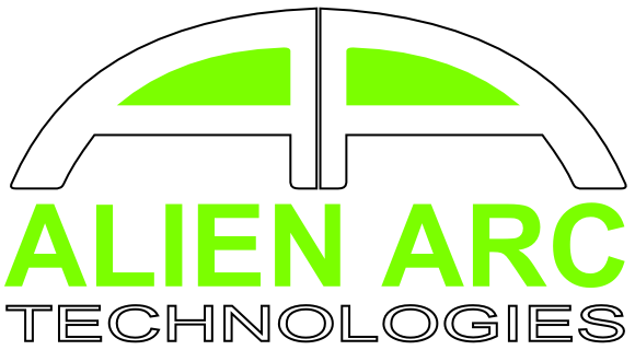 Alien Arc Technologies, LLC